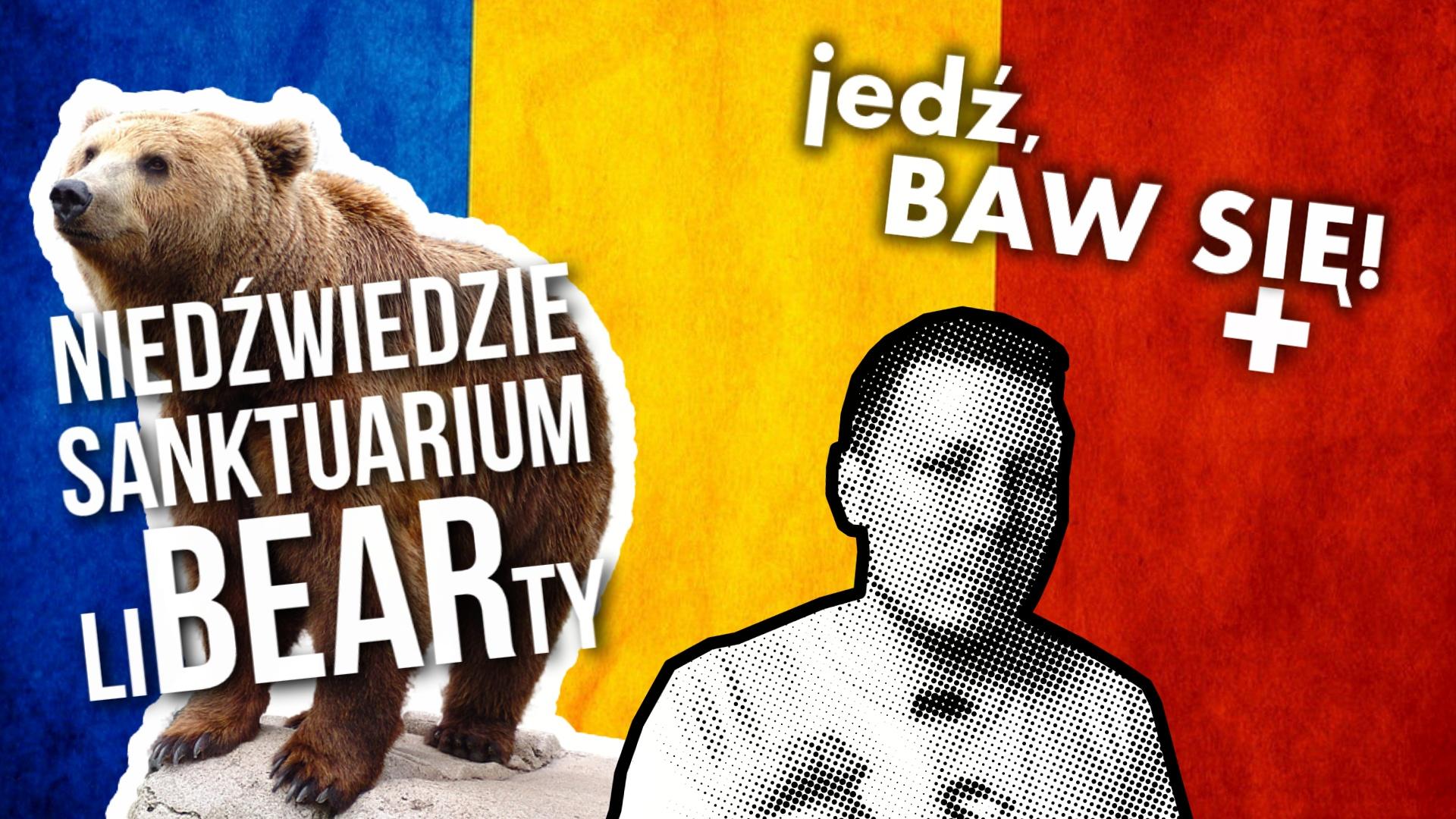 jedź, BAW SIĘ!+ odc. 25 - okładka